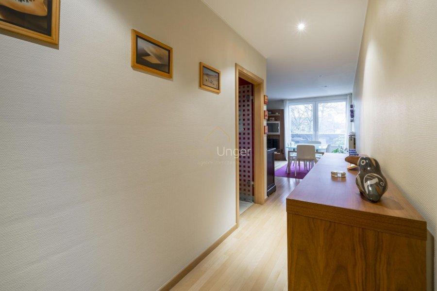 louer appartement 1 chambre 75 m² sanem photo 1