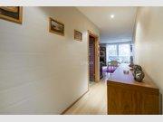 Wohnung zur Miete 1 Zimmer in Sanem - Ref. 6682617