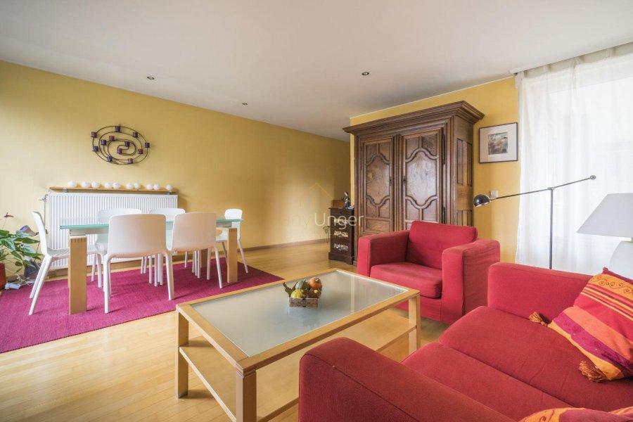 louer appartement 1 chambre 75 m² sanem photo 4