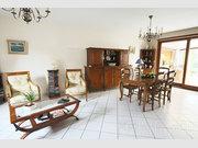 Maison à vendre F6 à Seclin - Réf. 6158329