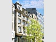 Bureau à louer à Luxembourg-Gare - Réf. 6223865