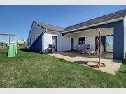 Maison à vendre F6 à Cosnes-et-Romain - Réf. 6621433