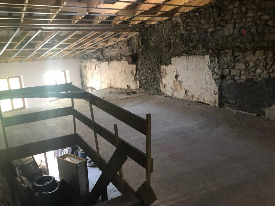 Maison à vendre F4 à Ligny-en-Barrois