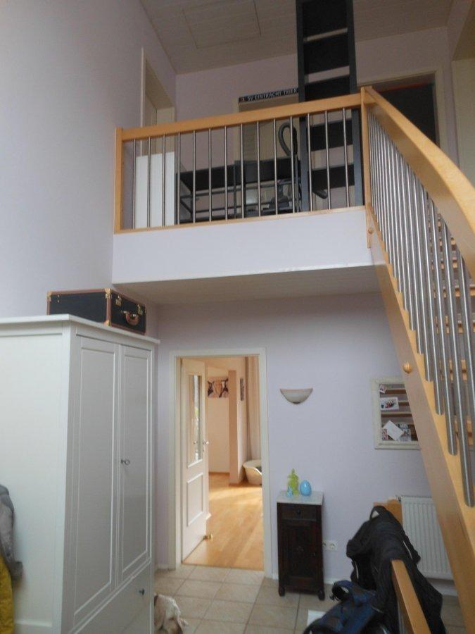 haus kaufen 8 zimmer 269 m² trier foto 3