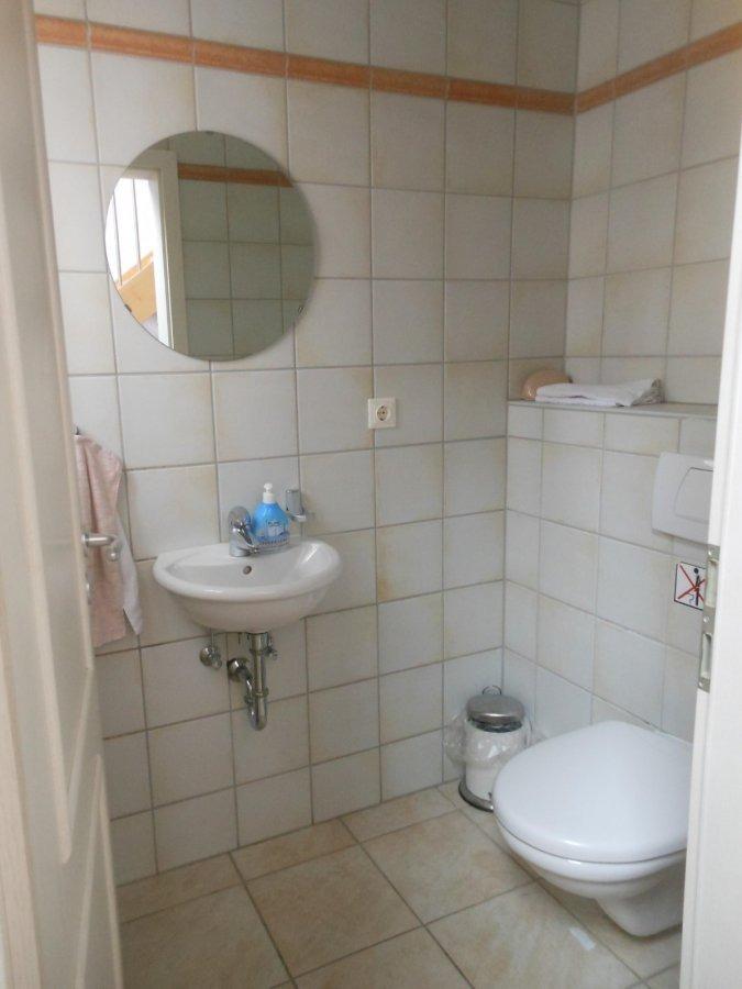 haus kaufen 8 zimmer 269 m² trier foto 6