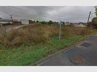 Terrain constructible à vendre à Donjeux - Réf. 5974265