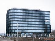 Bureau à louer à Esch-sur-Alzette - Réf. 7219449