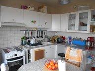 Appartement à louer F1 à Villers-lès-Nancy - Réf. 6646009
