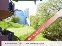 Wohnung zur Miete 1 Zimmer in Trier - Ref. 7170297