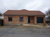 Neuf maison 5 Pièces à Thierville-sur-Meuse , Meuse - Réf. 4290809