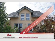 House for sale 6 rooms in Fisch - Ref. 6588665