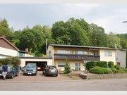 Haus zum Kauf 7 Zimmer in Beckingen - Ref. 6396153