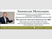 Villa zum Kauf 5 Zimmer in Saarlouis - Ref. 5875961