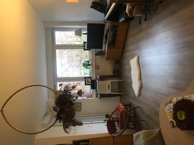 louer appartement 4 pièces 85.3 m² thionville photo 3