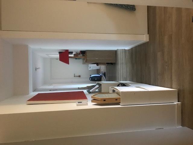 louer appartement 4 pièces 85.3 m² thionville photo 5