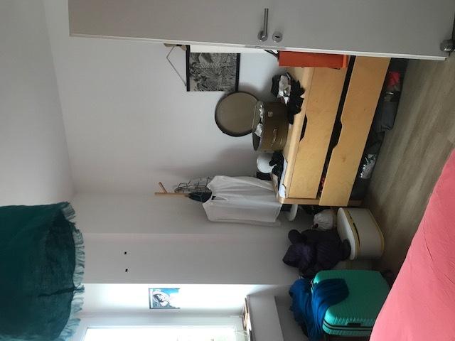 louer appartement 4 pièces 85.3 m² thionville photo 6
