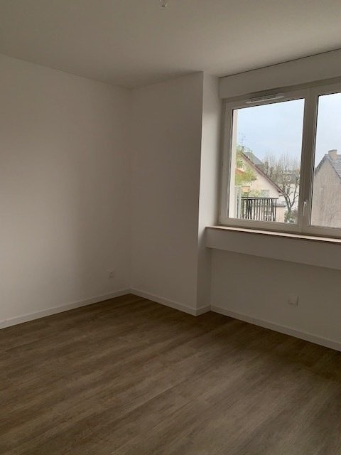 louer appartement 4 pièces 85.3 m² thionville photo 7