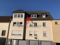 Apartment for rent 1 bedroom in Bollendorf-Pont - Ref. 6678777