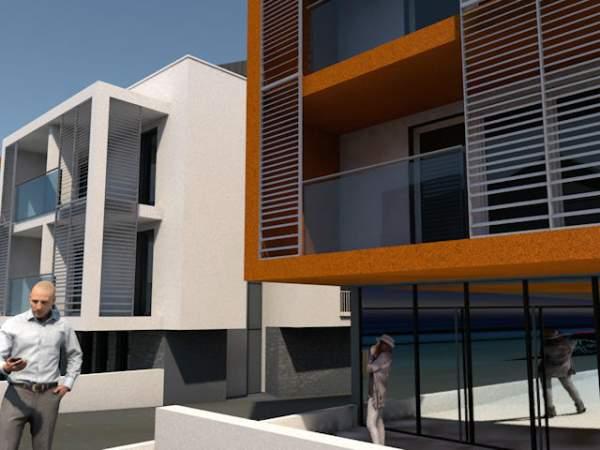 acheter appartement 4 pièces 69 m² nancy photo 4