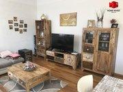 Apartment for rent 2 bedrooms in Platen - Ref. 6560249