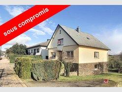 House for sale 3 bedrooms in Drinklange - Ref. 5917177