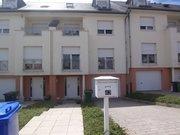 Maison mitoyenne à louer 5 Chambres à Mamer - Réf. 1989113