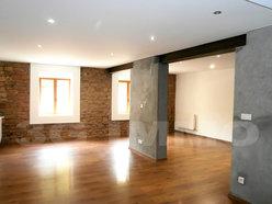 Appartement à vendre F5 à Cons-la-Grandville - Réf. 6449657
