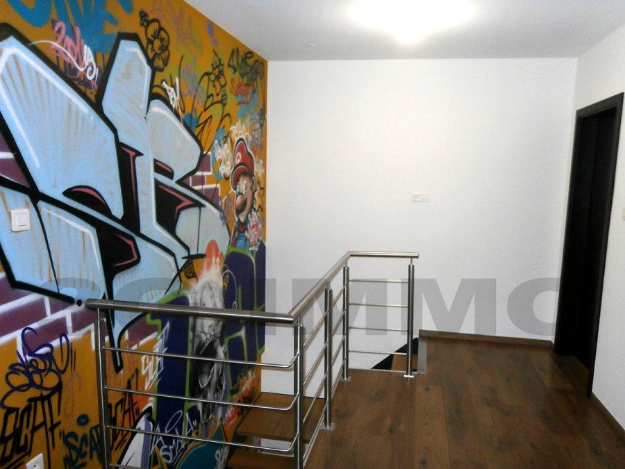 acheter appartement 5 pièces 128 m² cons-la-grandville photo 4
