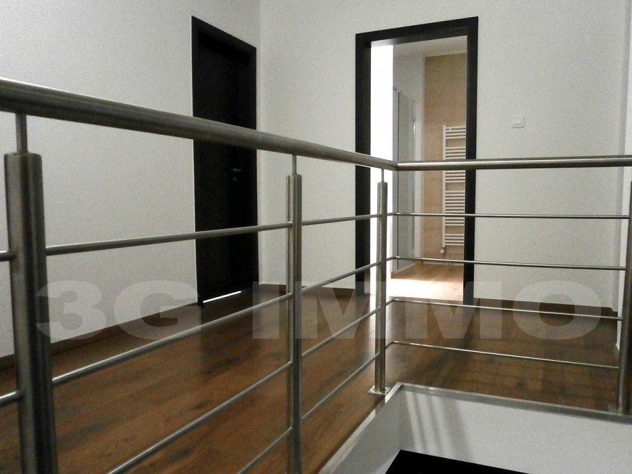 acheter appartement 5 pièces 128 m² cons-la-grandville photo 5
