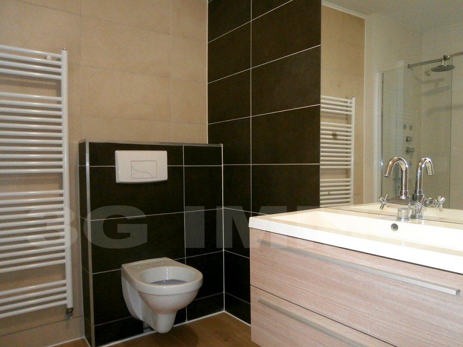 acheter appartement 5 pièces 128 m² cons-la-grandville photo 6