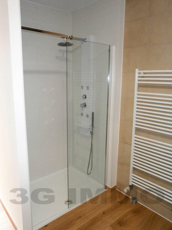 acheter appartement 5 pièces 128 m² cons-la-grandville photo 7
