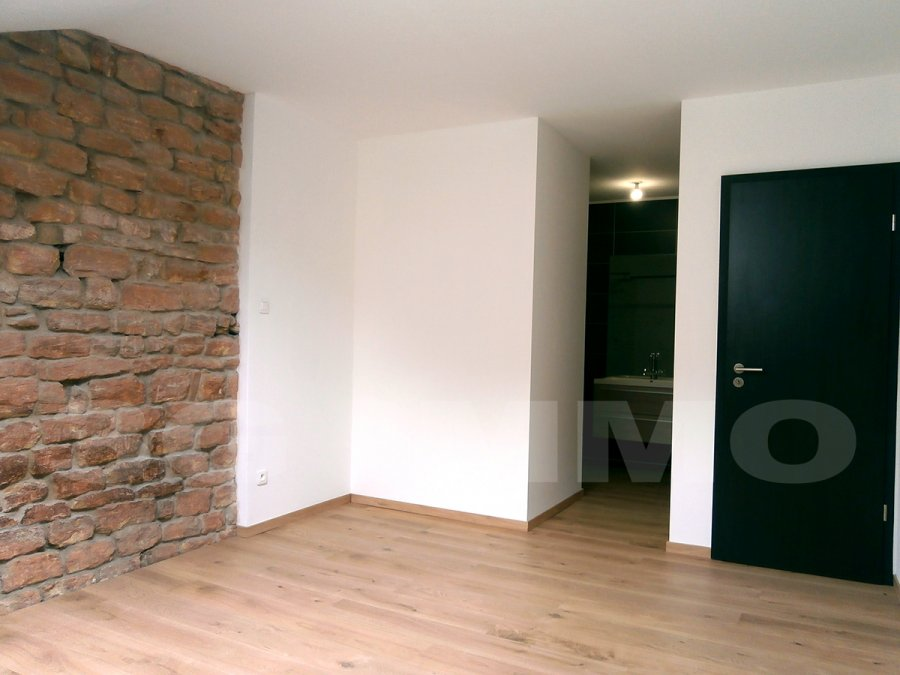 Appartement à vendre F5 à Cons-la-Grandville