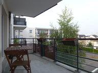 Appartement à vendre F2 à Jarville-la-Malgrange - Réf. 4946425
