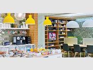 Bureau à louer à Luxembourg-Centre ville (Allern,-in-den) - Réf. 6523385