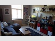 Appartement à vendre F2 à Metz - Réf. 6003193