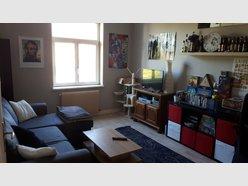 Appartement à vendre F2 à Metz-Devant-les-Ponts - Réf. 6003193