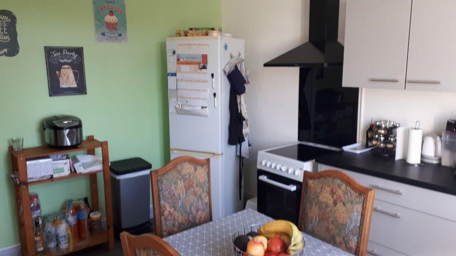 acheter appartement 2 pièces 54 m² metz photo 3