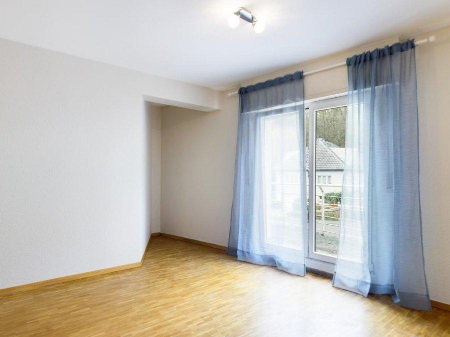 Duplex à louer 2 chambres à Steinsel