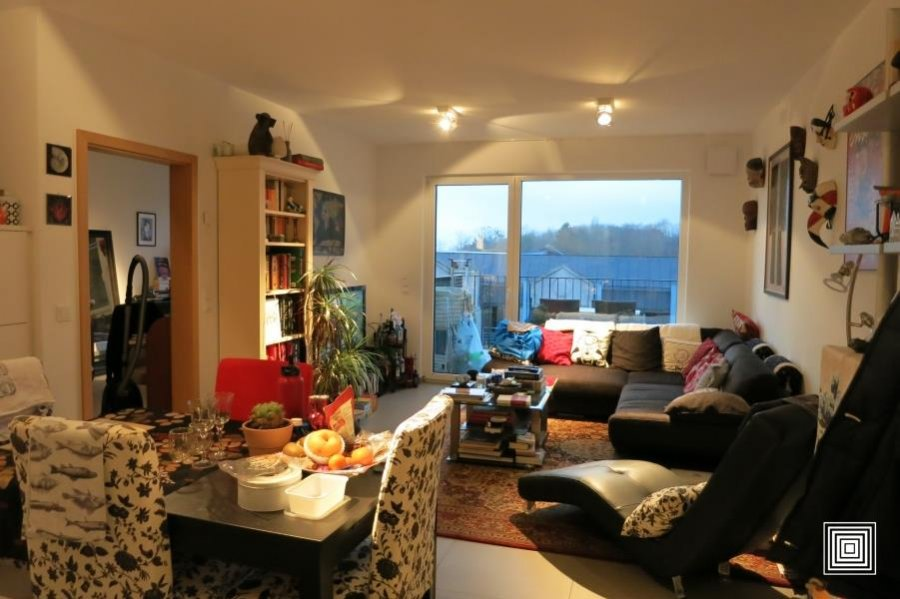 Appartement louer luxembourg belair 54 79 m 1 550 athome - Chambre a louer luxembourg ville ...
