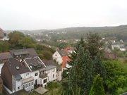 Mehrfamilienhaus zum Kauf 11 Zimmer in Saarbrücken-Dudweiler - Ref. 4827641