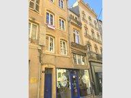 Appartement à louer F1 à Metz - Réf. 6212089