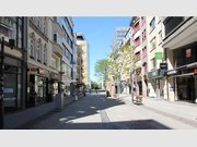 Retail for rent in Luxembourg-Centre ville - Ref. 6740473