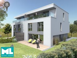 Maison jumelée à vendre 5 Chambres à Bertrange - Réf. 4774393