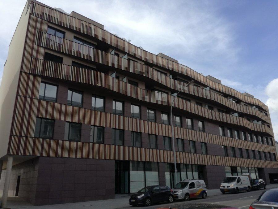 acheter bureau 0 chambre 487 m² luxembourg photo 1
