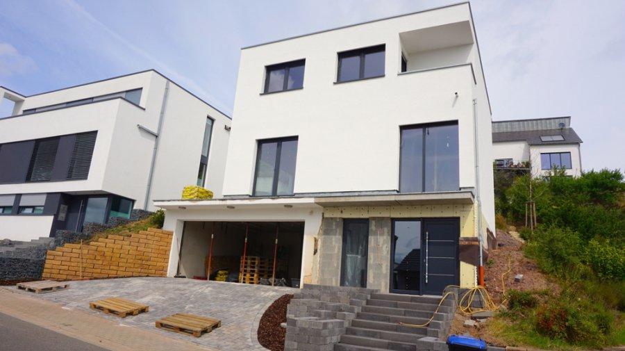 haus kaufen 6 zimmer 165 m² saarburg foto 3