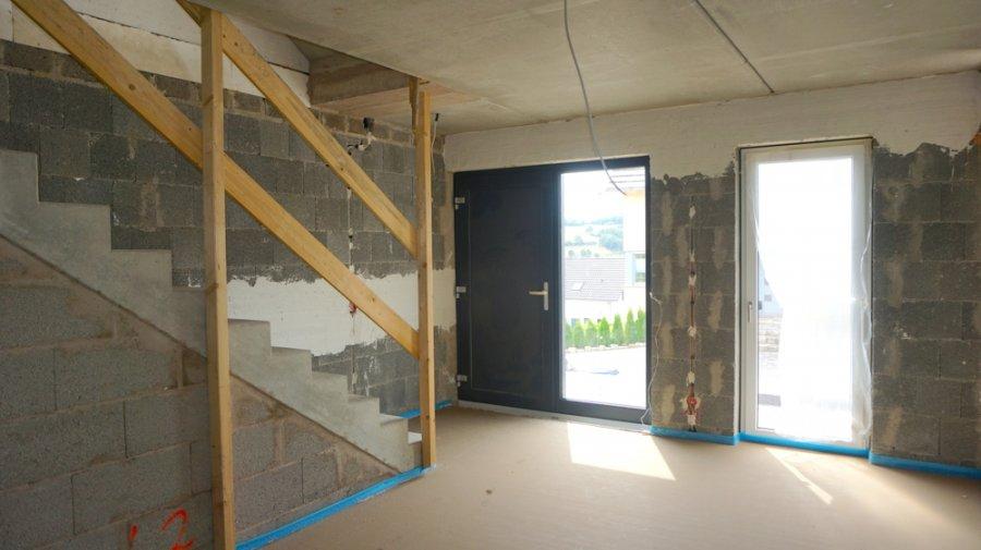 haus kaufen 6 zimmer 165 m² saarburg foto 6