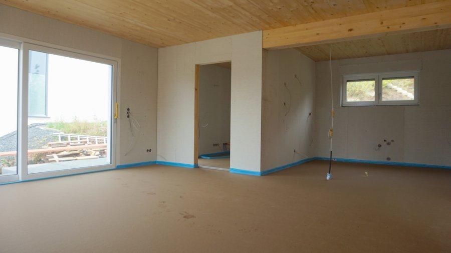 haus kaufen 6 zimmer 165 m² saarburg foto 7