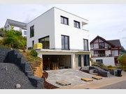 Maison à vendre 6 Pièces à Saarburg - Réf. 6285817