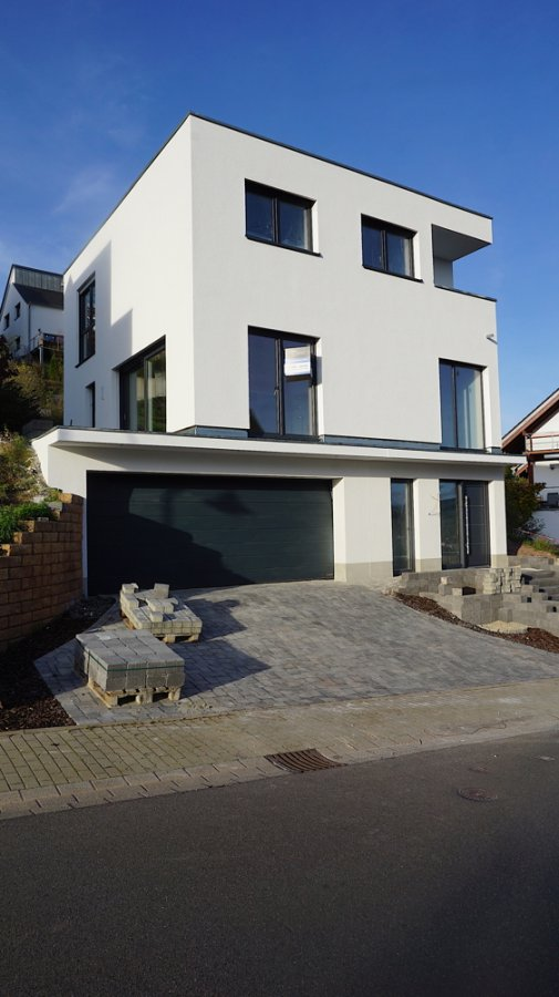 haus kaufen 6 zimmer 165 m² saarburg foto 5