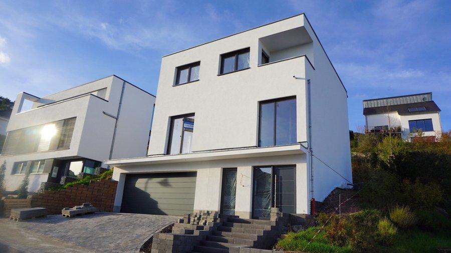 haus kaufen 6 zimmer 165 m² saarburg foto 4